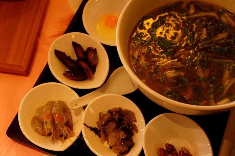 Dodeli-chinese-soup-berlin-2