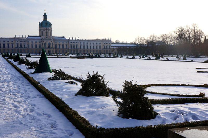 Schloss-charlottenburg-berlin