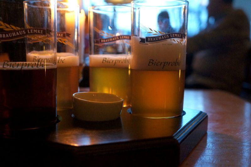 Beer-tasting-charlottenburg