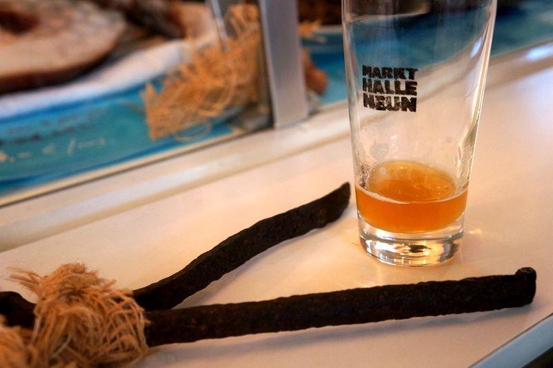 5-vagabond-brewery-beer-berlin