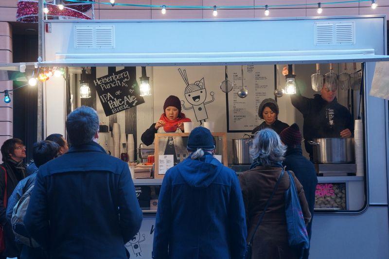 Mr-susan-street-food-thursday