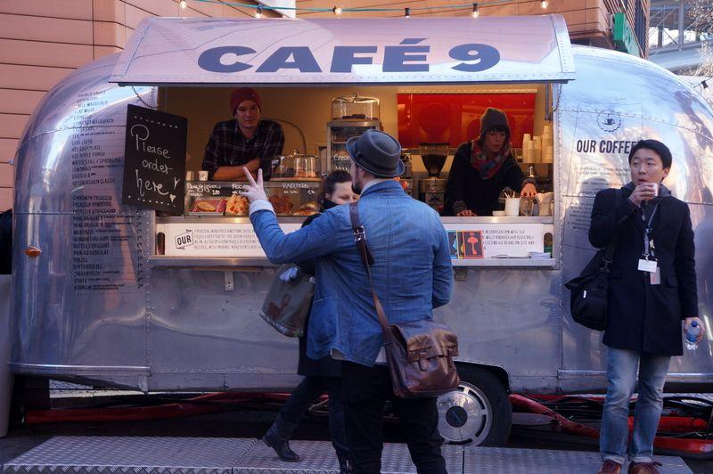Cafe-neun-coffee