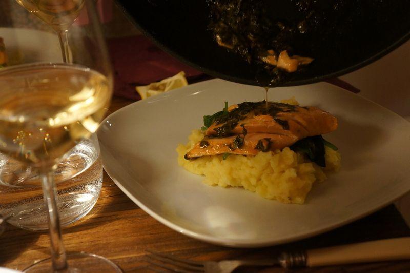 Salmon-deutsche-see-2