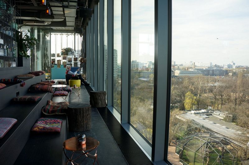 Monkey-bar-berlin-benches-view