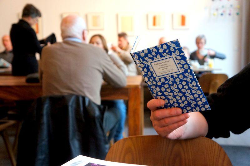 9-cafe-savignyplatz-autorenbuchhandlung