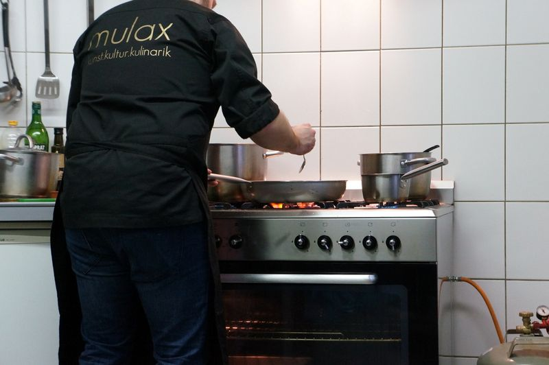 Mulax-slow-food-berlin-6