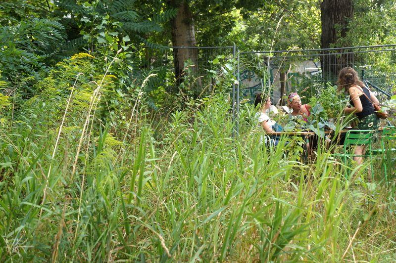 5-little-wood-garden-berlin