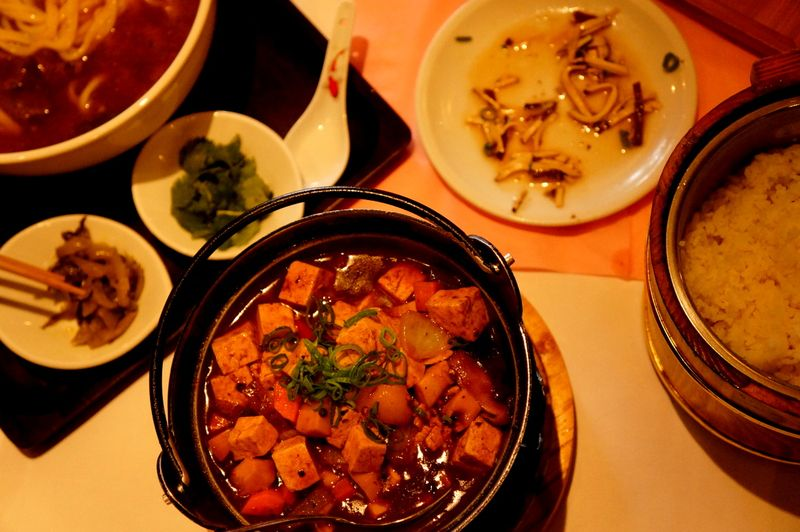 Dodeli-chinese-soup-berlin-3