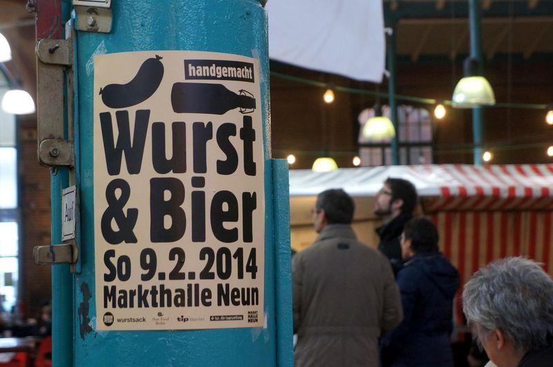 1-markthalleix-sausage-berlin