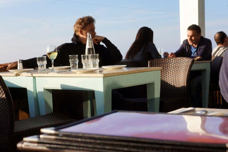 Tel-aviv-manta-ray-terrace
