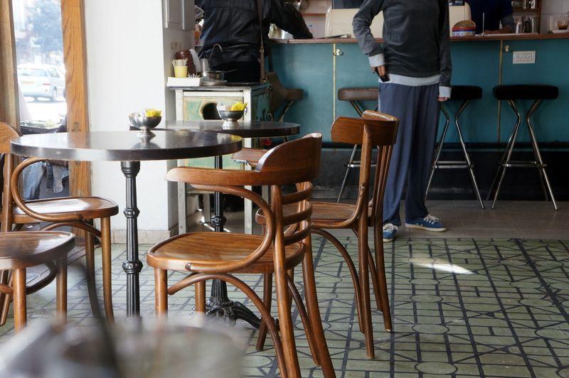 Cafe-bacio-tel-aviv