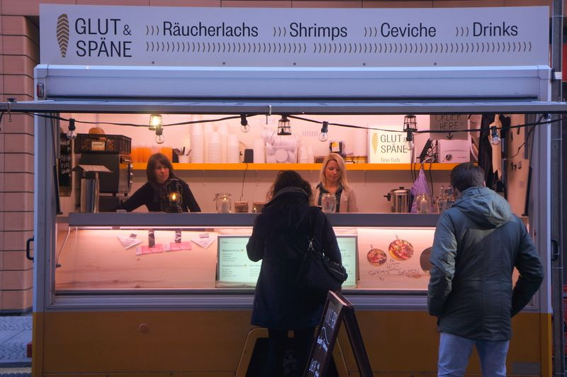 Glut-spane-fish-street-food-thursday