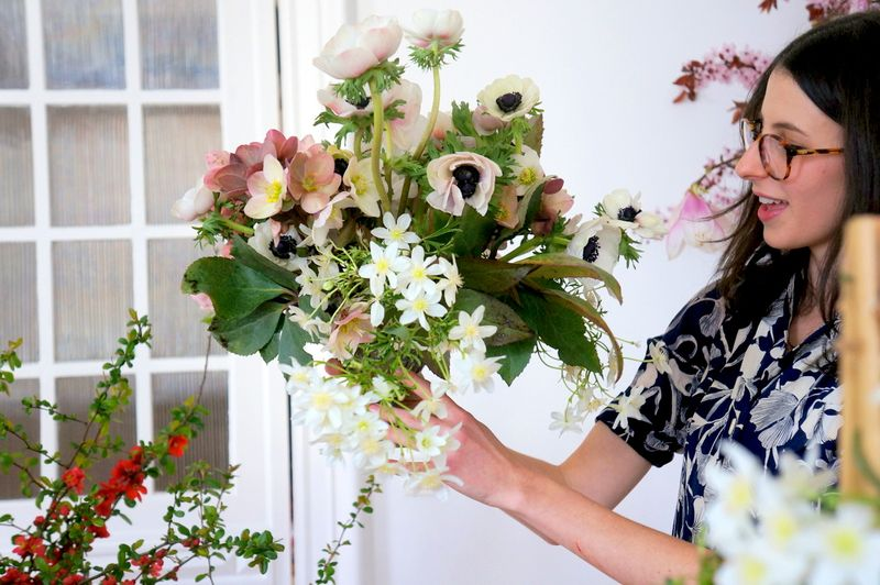 6-mary-lennox-berlin-florist