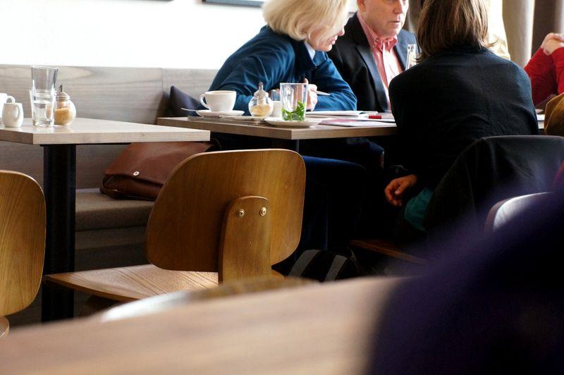 1-cafe-savignyplatz-autorenbuchhandlung