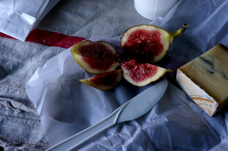 Picnic-figs-moubier