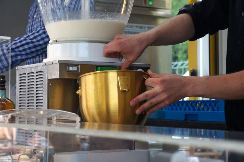 Woop-woop-ice-cream-nitrogen