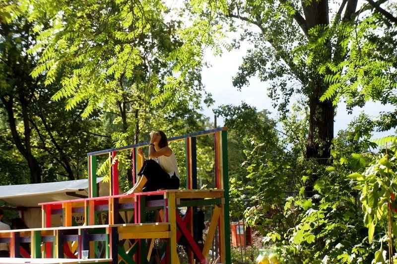 1-little-wood-garden-berlin