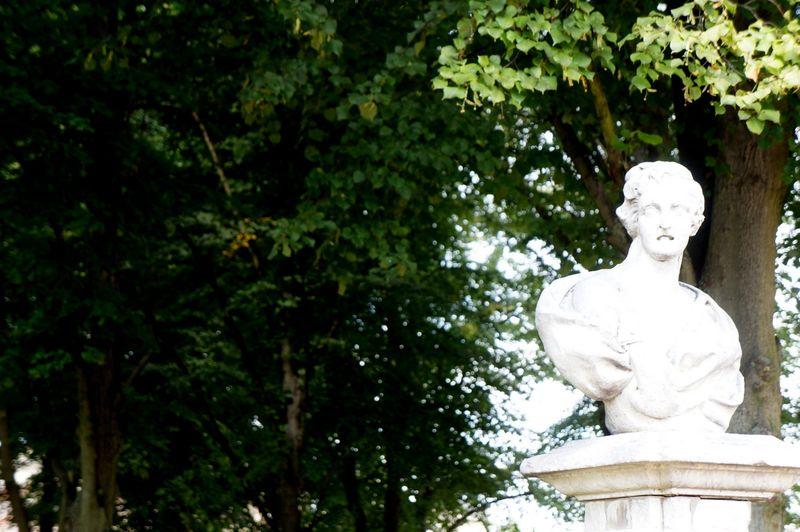 Neue-palais-potsdam-bust-2