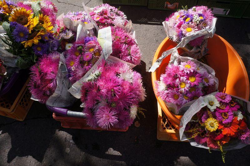 4-flowers-market