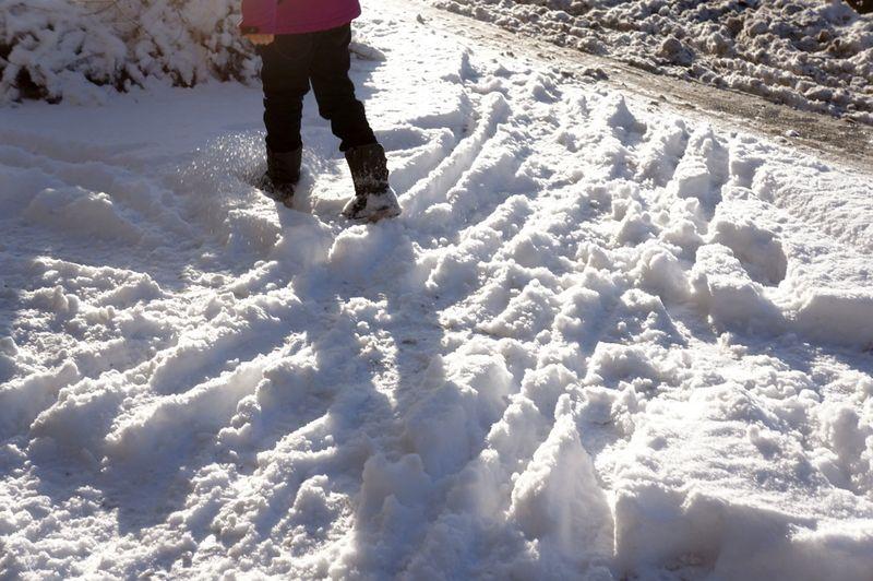 3-prenzlauer-berg-snow
