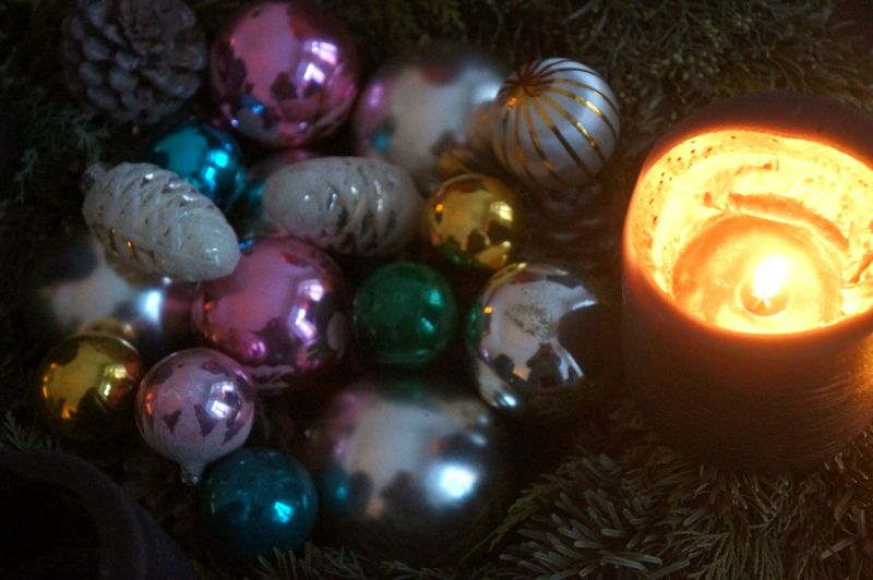 7-tea-candle-baubles