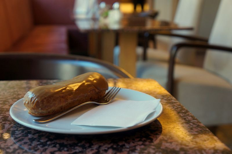 Coffee-eclair-berlin
