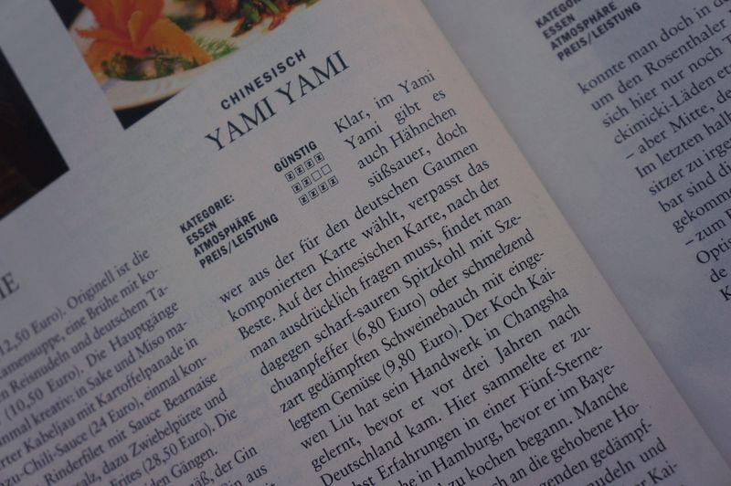 Yami-yami-review