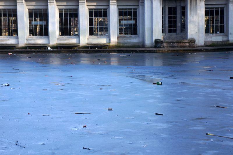 Sekt-frozen-water-volkspark