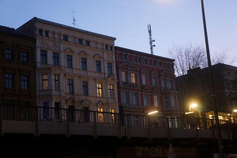 Skalitzer-str-berlin-dusk