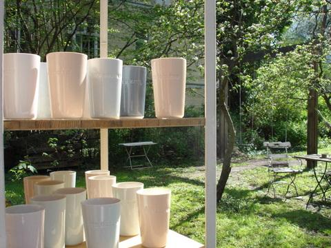 Ceramicscenterresidencyberlin2