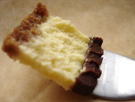 Chocheesecake1