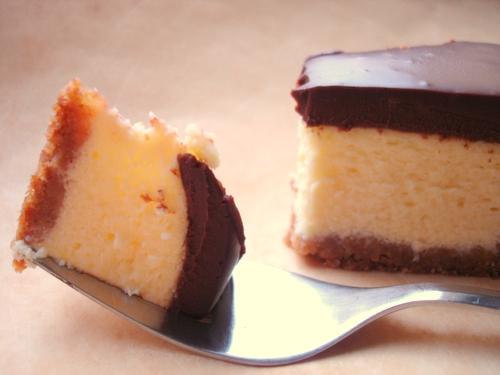Chocheesecake2