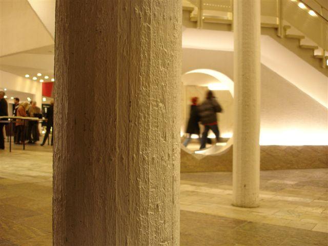 Kammermusiksaal1_1